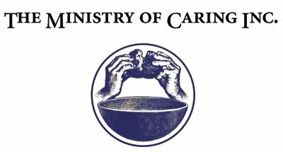 ministry-of-caring