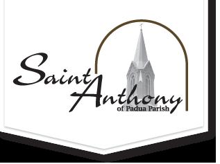 stanthony-parish-logov2